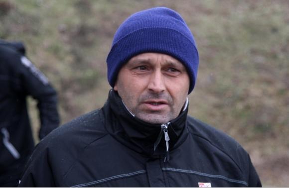 Беласица освободи Бачков