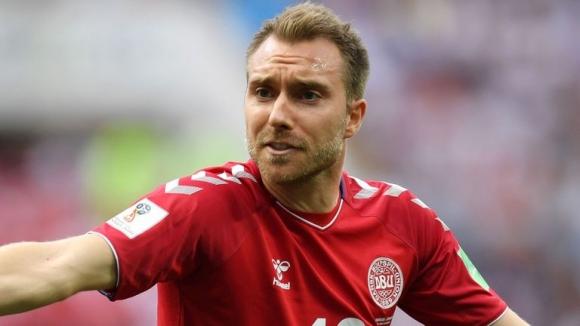 Дания излиза срещу Словакия и Уелс с играчи по футзал