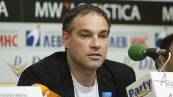 България ще участва с трима състезатели на СП по спортна гимнастика