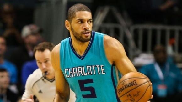 Играч от НБА ще води Франция срещу България в Ботевград