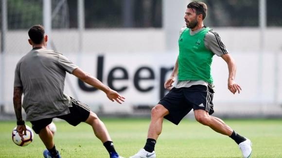 Бардзали: Роналдо ще започне да бележи