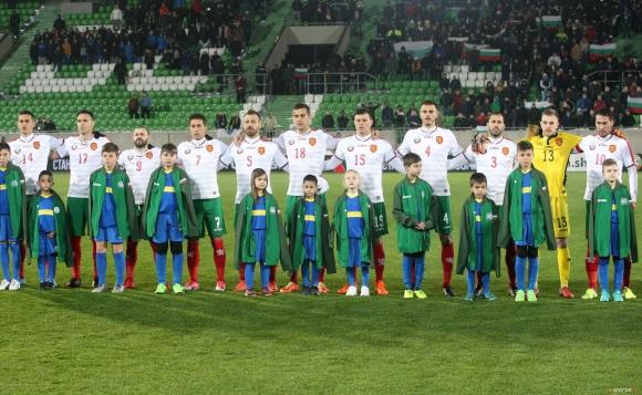 Новият турнир на УЕФА открива нов шанс пред България