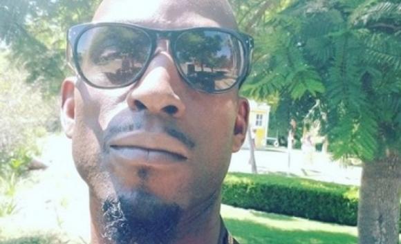 Бивша звезда от НБА съди счетоводителя си за кражба