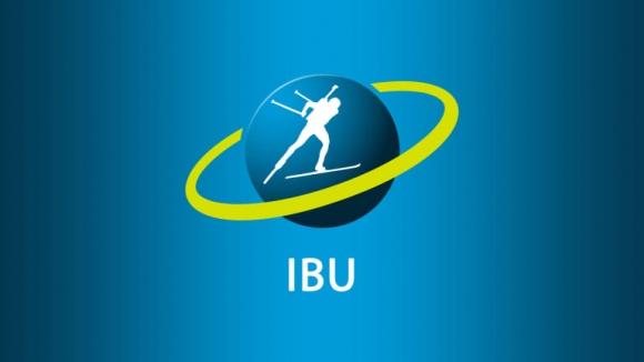 Международният съюз по биатлон отказа да възстанови правата на руската федерация