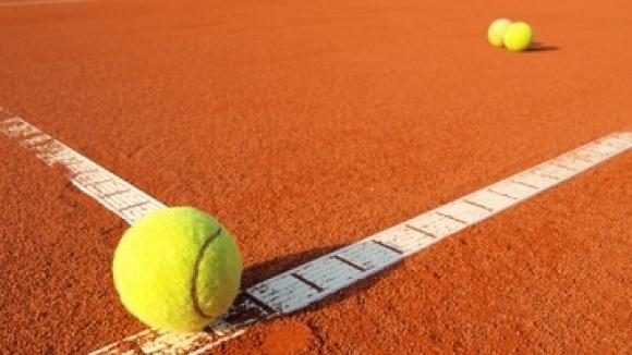 """Първите две в схемата се класираха за полуфиналите на """"Алианц къп"""""""