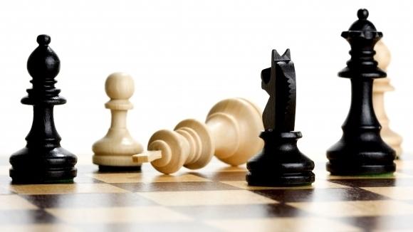 Поповското село Славяново събира 35 участници за традиционния турнир по шах
