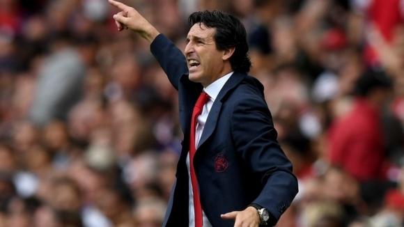 Уфа отказа да продаде защитник на Арсенал