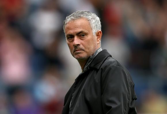 Размина се шокиращ трансфер в Манчестър Юнайтед