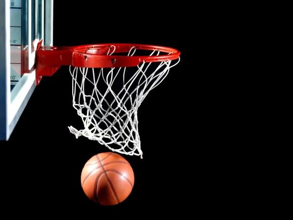 В Хасково отпразнуваха 85 години баскетбол