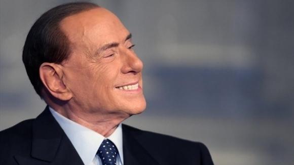 Берлускони закупува Монца до края на месеца