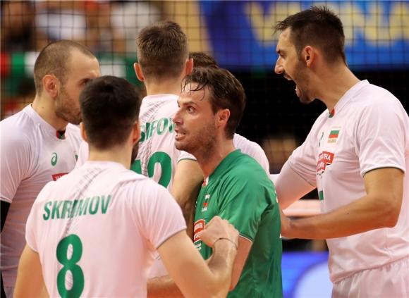 Салпаров: Полша и Иран няма да ни простят, ако има пропуски