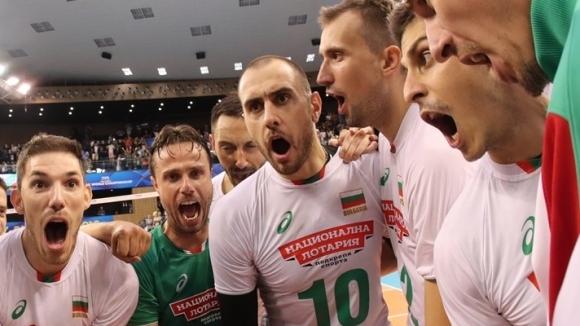 Братоев: Какво казва Димо Тонев или някой друг волейболен специалист, си е тяхно лично мнение (видео)