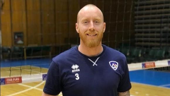 Шотландски боец ще играе в Левски