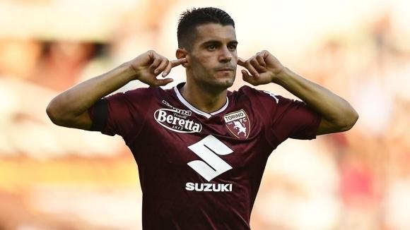 Торино предлага нов договор на Фалке