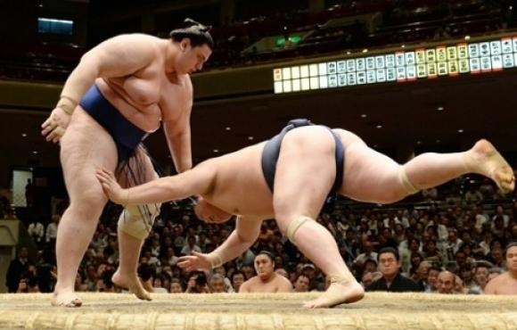 Нова загуба сполетя Аоияма в Токио