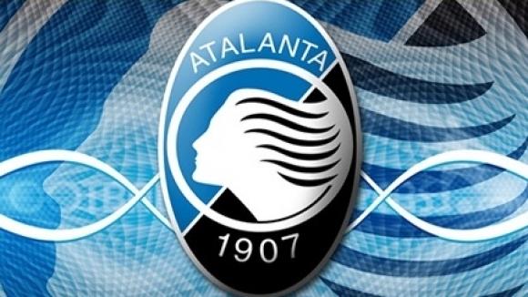 Руски клубове идват в София за семинара на Аталанта - включват се в търсенето на скаути за България