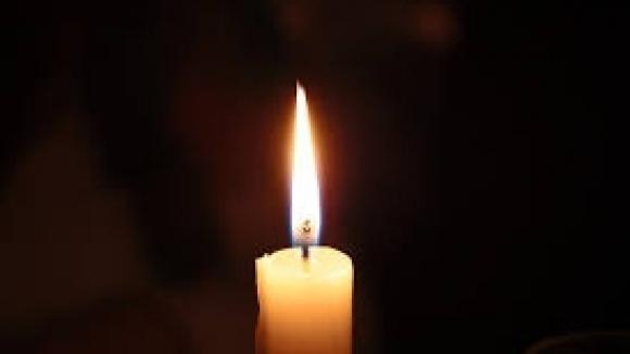 БФС и Етър изказаха съболезнования на близките на четиримата играчи от Павликени