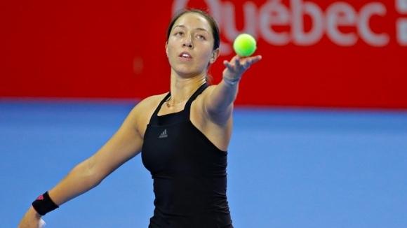 Американка ще се бори за първата си титла от WTA турнир