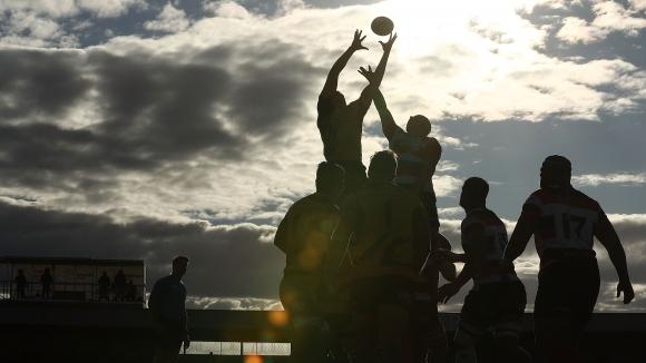 Валяците спечелиха надпреварата за купата на България по ръгби 7