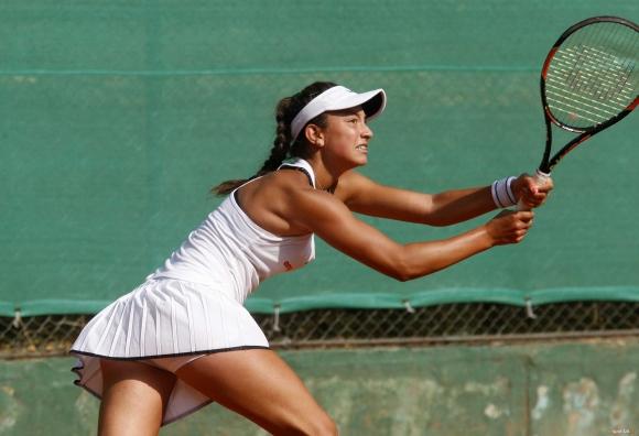 Аршинкова и Топалова отпаднаха във втория кръг на международния турнир в Добрич