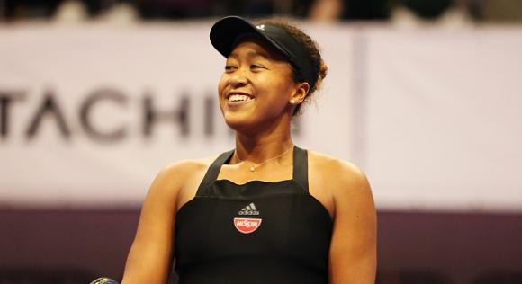Шампионката на US Open продължава напред в Токио, Азаренка се отказа срещу Джорджи