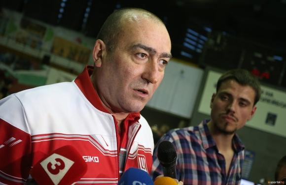 Нефтохимик отстъпи на Галатасарай в първата контрола