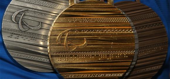 В САЩ изравниха премиите за олимпиади и параолимпиади