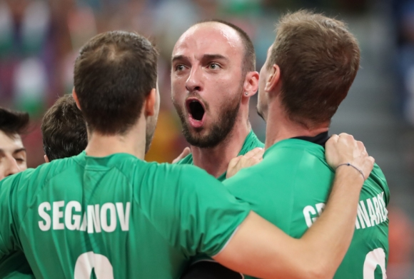 България ще брани честта си срещу Канада и ще гони по-добро класиране