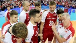 Полша безкомпромисна с Иран, помага на България (видео)