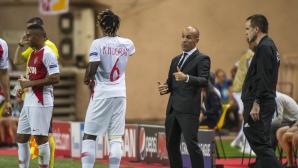Жардим: Срещу Атлетико и най-малката грешка може да е фатална