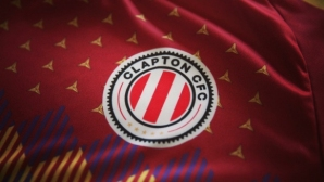¡No pasarán! - лозунг от 30-те години донесе световна слава на аматьори