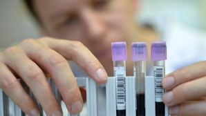 Руската антидопингова агенция ще трябва да премине одит