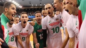 """От мача с """"персите"""" зависи дали националите ще запазят шанс за финалите, или ще загубят доверието на публиката"""