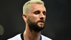Брозович: Мачът в Генуа може да се превърне в крайъгълен камък за сезона ни