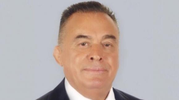 Президентът на Българската федерация по джудо изпрати открито писмо до...