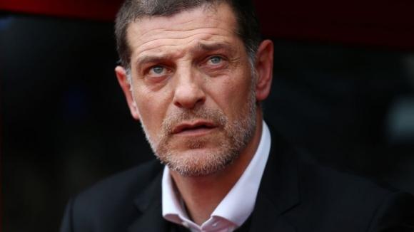 Славен Билич е новият старши треньор на Ал-Итихад