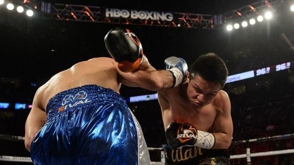 HBO спира да излъчва боксови събития