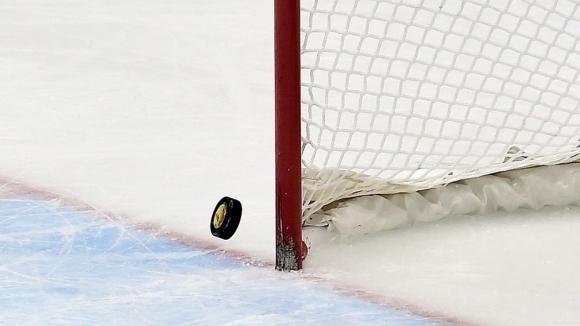 Ирбис-Скейт стартира с драматична загуба със свободни удари