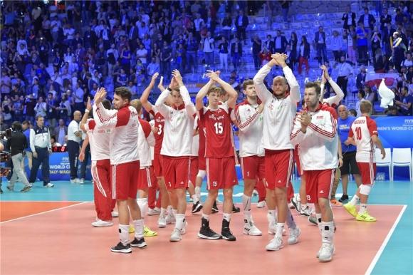 Полша - САЩ в полуфинал №2: Гледайте на живо ТУК!!!