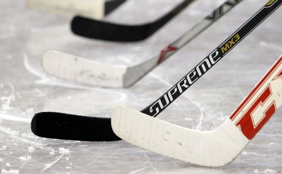 """Ирбис-Скейт зае второ място в група """"А"""" на Континенталната купа по хокей на лед"""