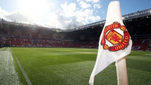 Манчестър Юнайтед очаква по-високи приходи за 2019 година