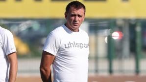 Бруно Акрапович празнува рожден ден