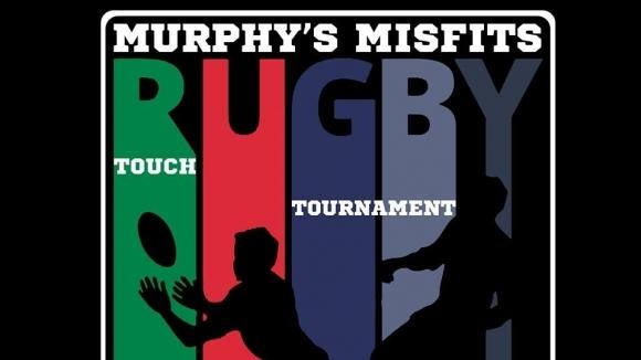 Мърфис Мисфитс отново организират турнир с кауза