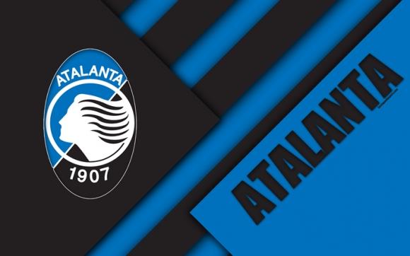 Половин Първа лига ще се учи на скаутинг от Аталанта