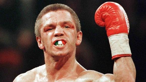 Бивш световен шампион загина при катастрофа в Италия