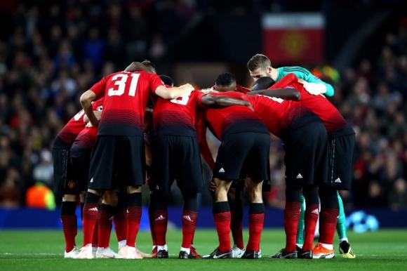 УЕФА започва разследване заради закъснението на Манчестър Юнайтед за мача с Валенсия