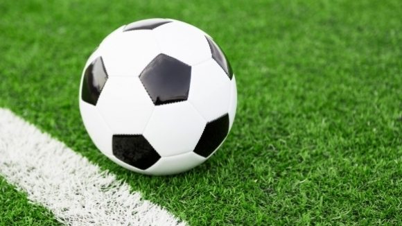 Петима играчи на Гигант (Белене) напуснаха терена по време на мач, БФС извади отбора от първенството