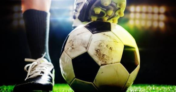 Футболистите на Анжи (Махачкала) заплашват със стачка