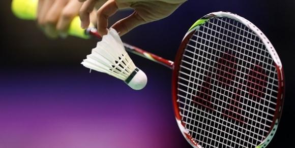 Две български двойки достигнаха до полуфиналите на международния турнир...