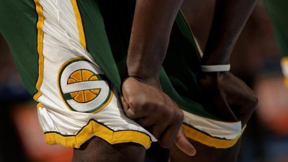 НБА на планира нови отбори до 2025 година